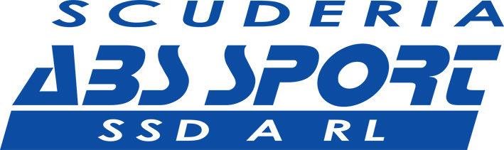 Scuderia ABS Sport . Associazione Dilettantistica Sportiva